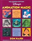 Animation magic