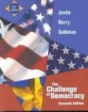 Download The challenge of democracy