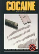 Download Cocaine