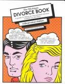 Download The Michigan divorce book