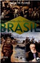 Dicionário de história do Brasil