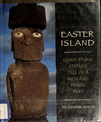 Download Easter Island