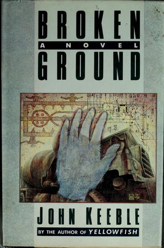 Download Broken ground
