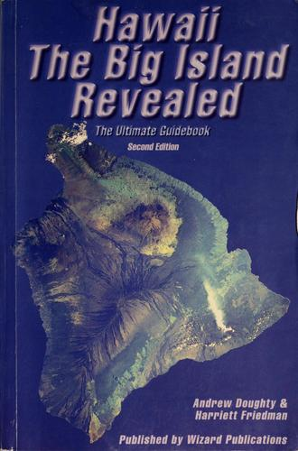 Download Hawaii, the big island revealed