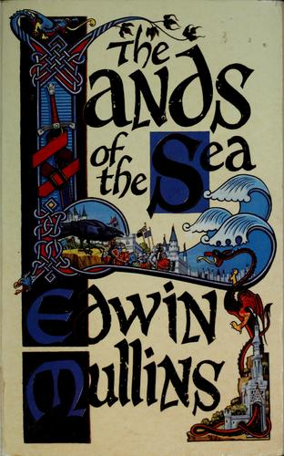 The Lands of the Sea