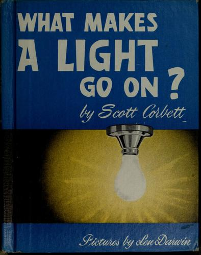 Download What makes a light go on?