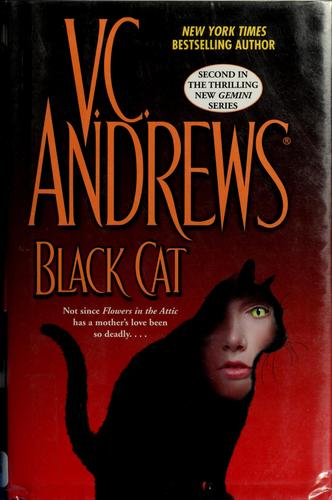 Download Black cat