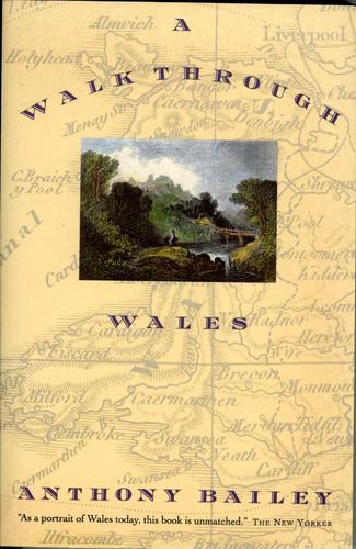 Download A walk through Wales