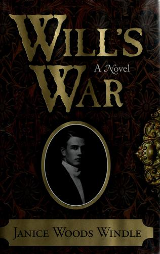 Download Will's war