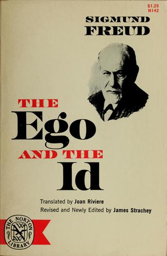 Download The ego and the id.