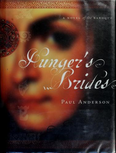 Download Hunger's Brides