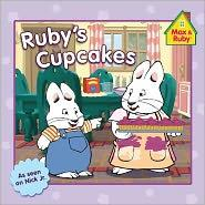 Ruby's Cupcakes