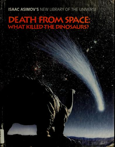 Download Death from space