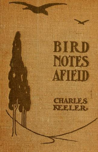 Download Bird notes afield