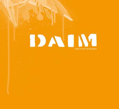 Download DAIM