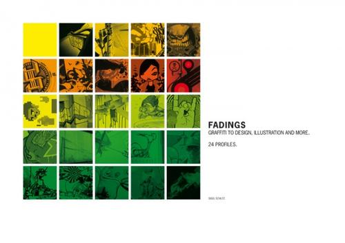 Download Fadings