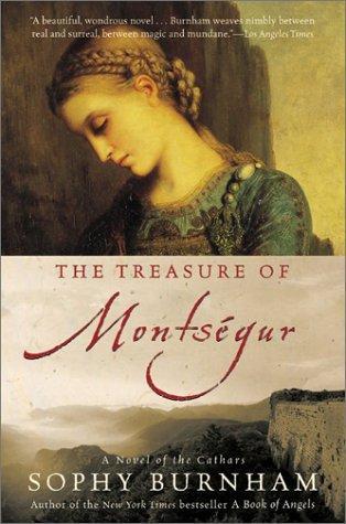 Download The Treasure of Montsegur