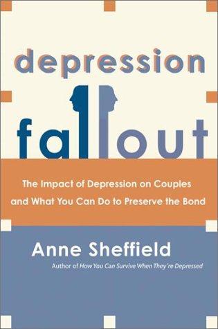 Download Depression Fallout