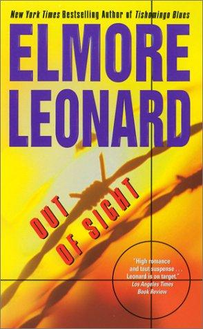 Download Out of Sight