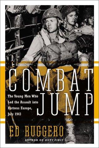 Download Combat jump