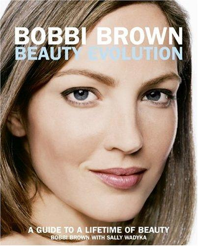 Download Bobbi Brown Beauty Evolution