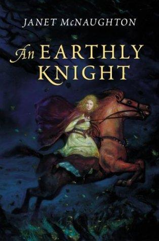 Earthly Knight, An