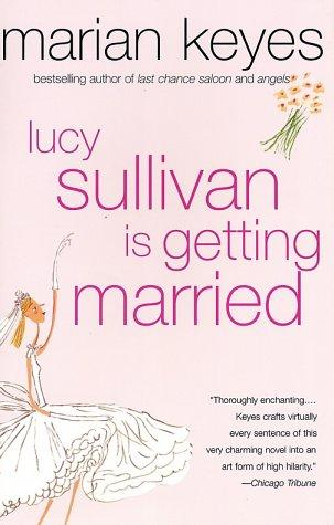 Download Lucy Sullivan is getting married