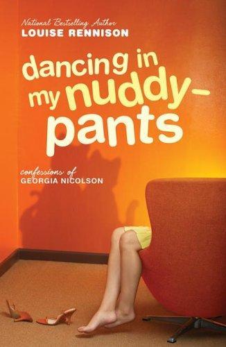 Download Dancing in My Nuddy-Pants