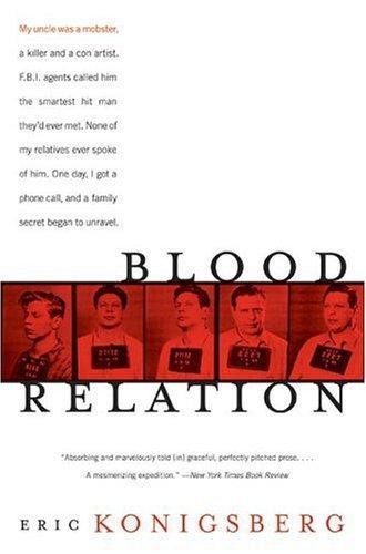 Download Blood Relation