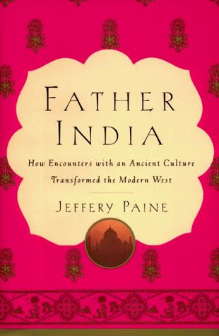 Download Father India