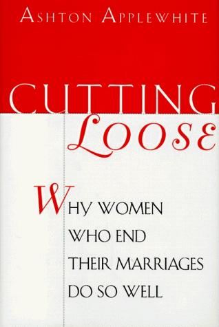 Download Cutting loose