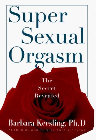 Download Super sexual orgasm
