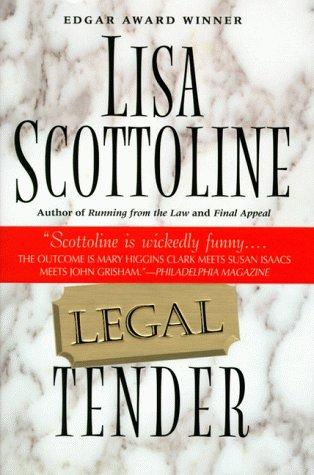 Download Legal tender