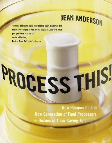 Process This!