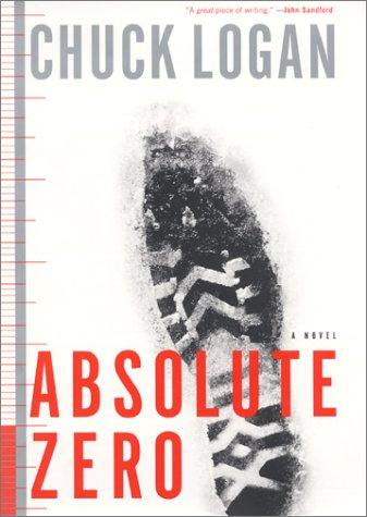 Download Absolute zero