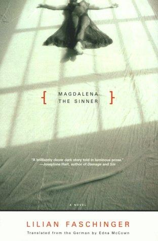Download Magdalena the sinner