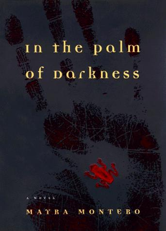 Download In the palm of darkness
