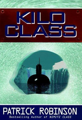 Download Kilo class