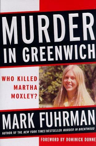 Download Murder in Greenwich