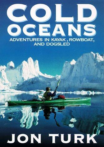 Download Cold oceans