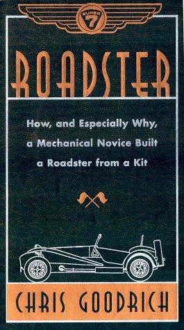 Download Roadster