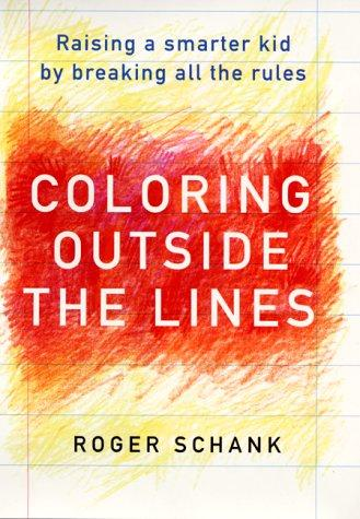 Download Coloring Outside the Lines