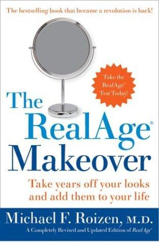 Download The RealAge Makeover