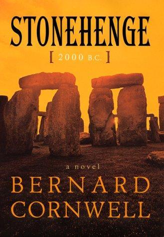 Download Stonehenge, 2000 B.C.