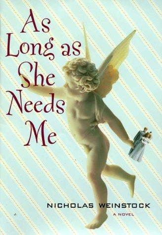 Download As long as she needs me