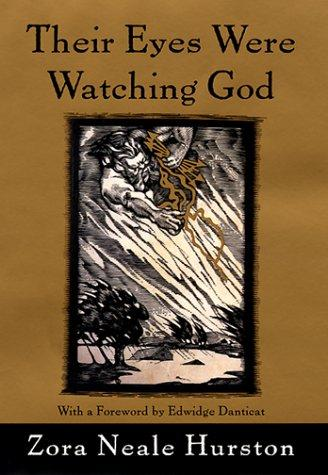 Download Their eyes were watching God