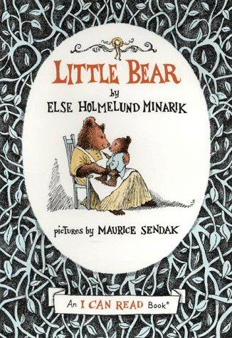 Download Little Bear (Anniversary Edition)