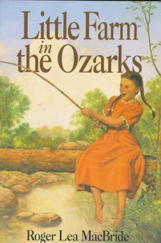 Download Little farm in the Ozarks