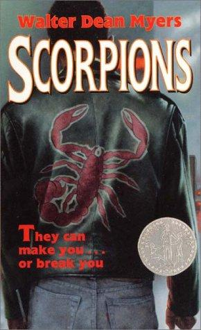 Download Scorpions