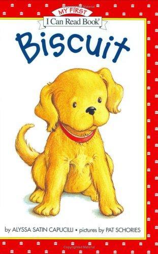 Download Biscuit
